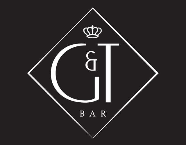 The G&T Bar