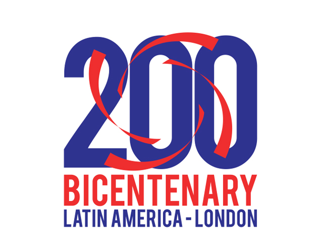 200 Bicentenary