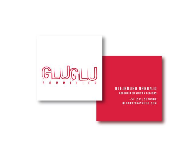 Gluglu