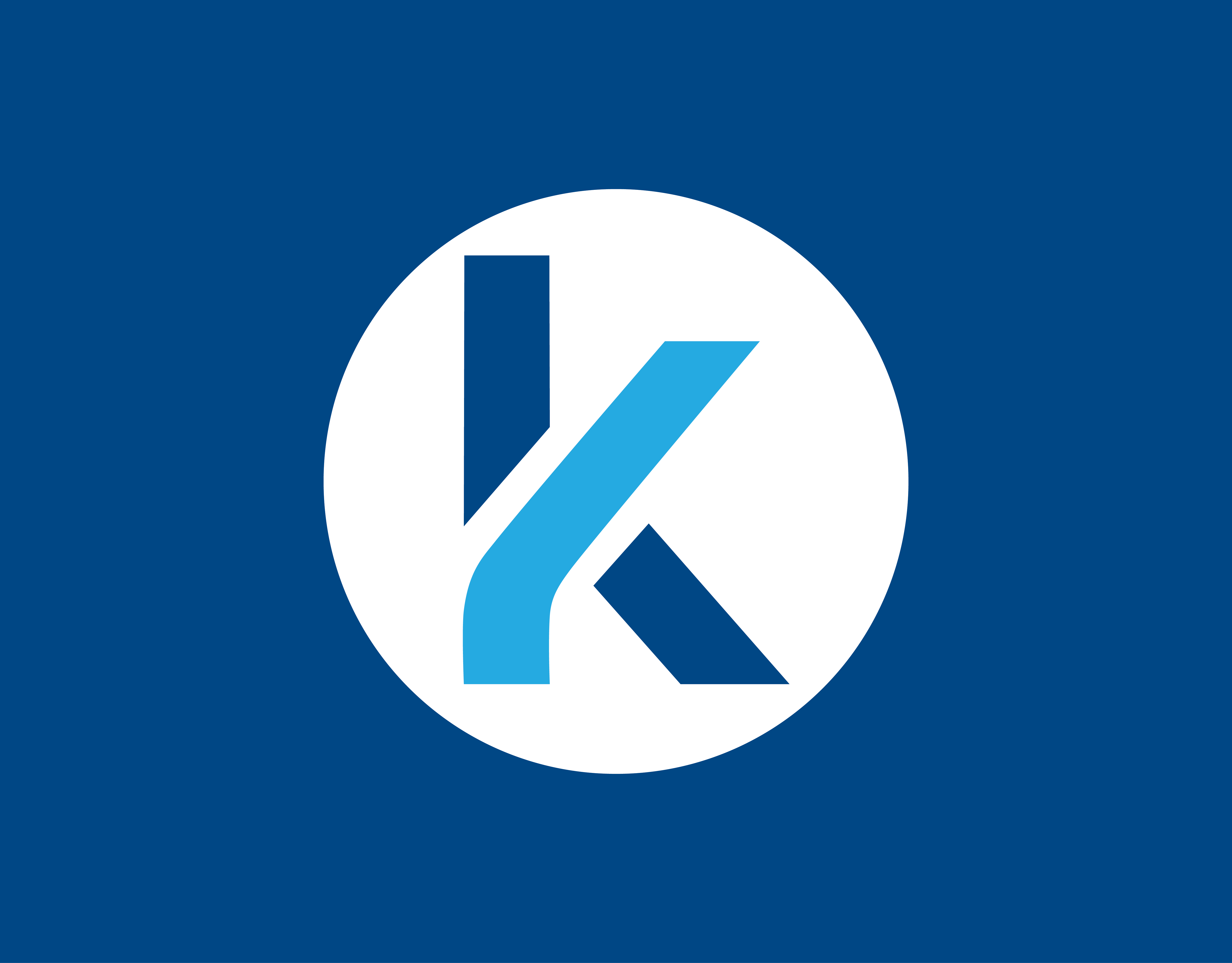 Kenoxa
