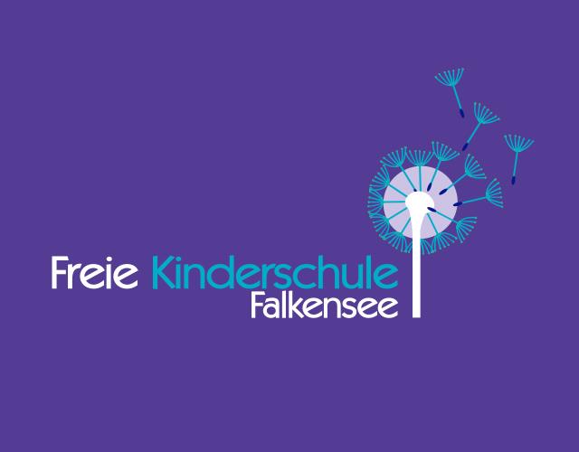 Freie Kinderschule Falkensee