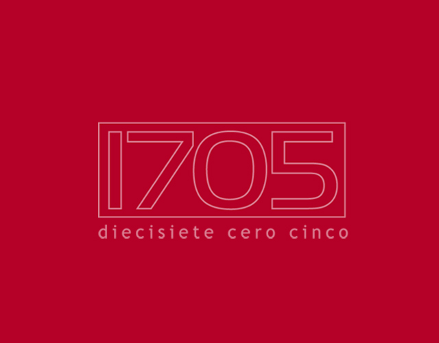 1705 Arquitectos