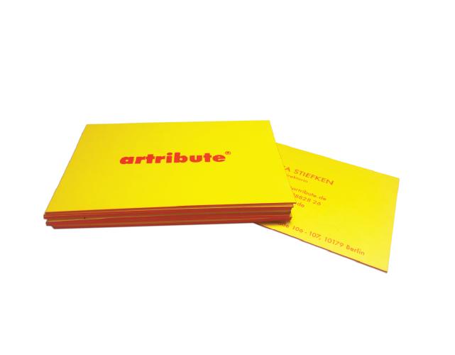 artribute