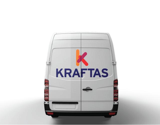 Kraftas